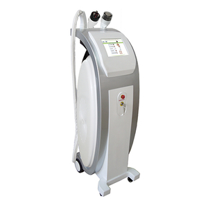 Cavitation Ultrasonic Radio Frequency Fat Loss Salon Beauty Laser beauty Machine