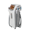Latest CE Approved Cryolipolysis Cool tech coolsculpting machine price