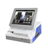 Portable HIFU ultrasound machine