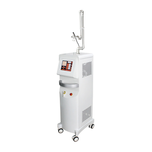 Medical Beauty Equipment Fractional CO2 Laser Vaginal Tightening Machine
