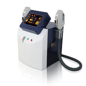 2 in 1 powerful portable ipl laser shr /ipl hair removal machines/ipl opt shr for hair and skin treatment
