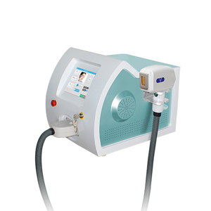 Soprano Ice diodo 755 808 1064 hair removal 808 depilacion 808 hair removal machine